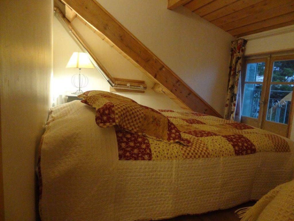Chambres Du0027hôtes Bel Arrayo à Cauterets (Hautes Pyrénées France) : Chambres  Du0027hôtes Bel Arrayo
